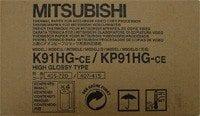 Mitsubishi KP-91HG