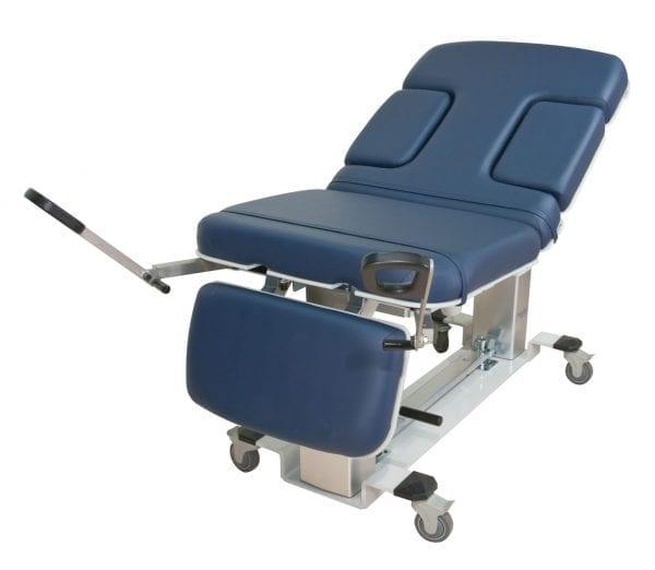Oakworks Medical MULTI-SPECIALTY TABLE
