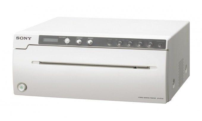 Sony UP-971AD