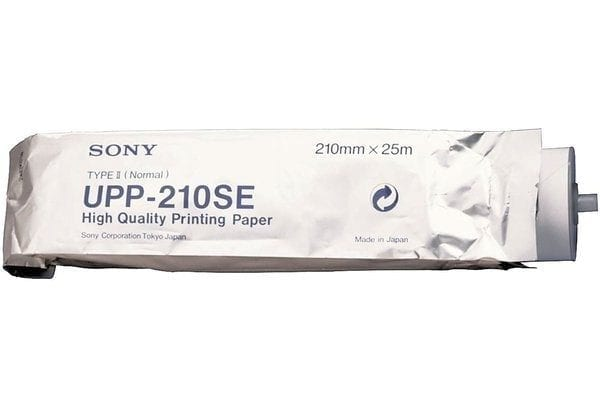 Sony UPP-210SE