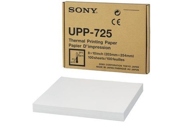 Sony UPP-725