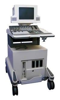 Philips ATL HDI 5000