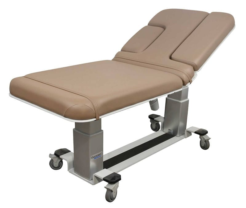 Imaging Associates – Oakworks Medical – 800ust-cardio-angle-fowlerup