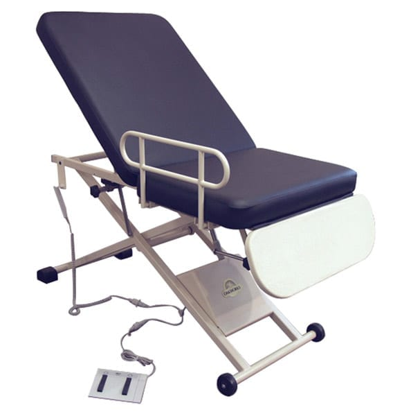 Imaging Associates – Oakworks Medical – casting-table