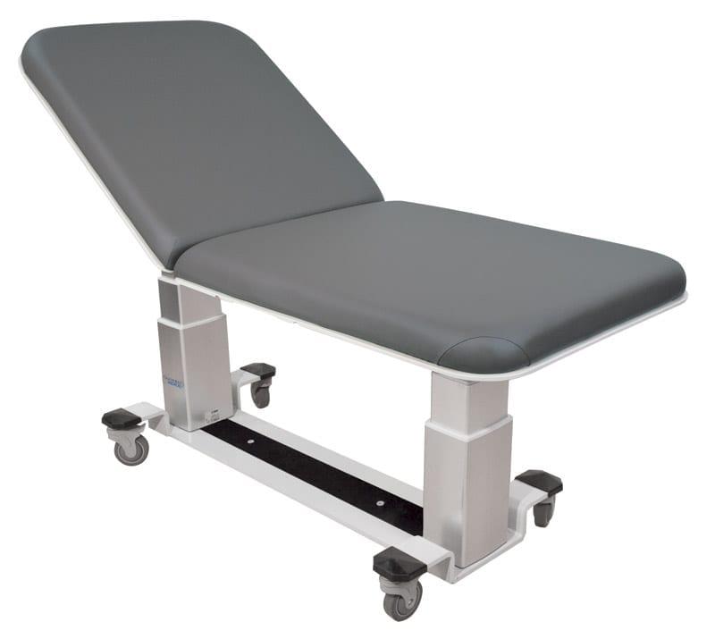 Imaging Associates – Oakworks Medical – pg300-pewter-right