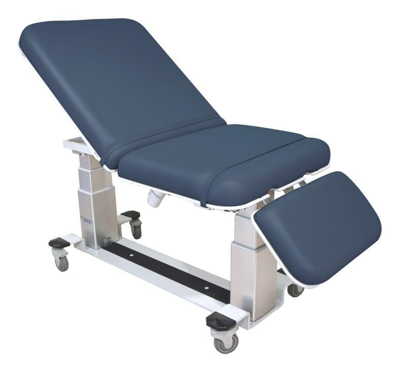 Imaging Associates – Oakworks Medical – pg350-heron-right