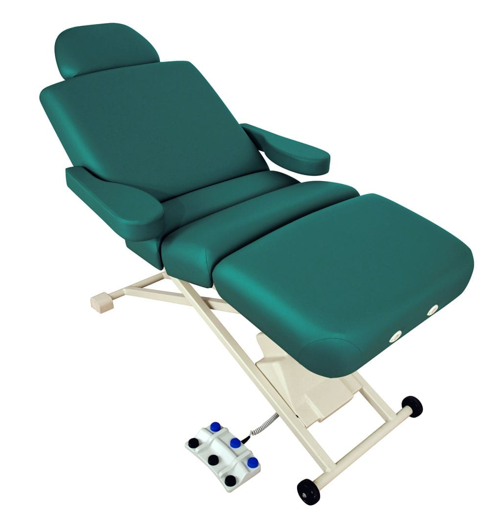 Imaging Associates – Oakworks Medical – px300-bluegrass