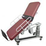 Imaging Associates – Oakworks Medical-vascular-fowler-angle